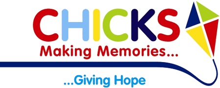 Chicks logo